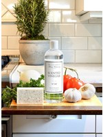 The Laundress New York Scented Vinegar