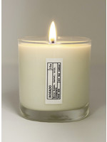 True Hue Rosado Candle