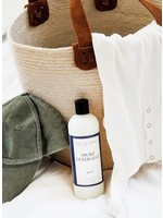 The Laundress New York Sport Detergent