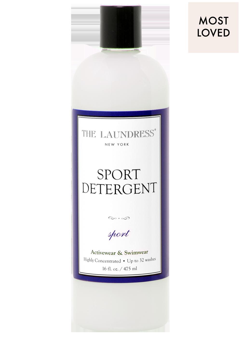 Sport Detergent-2