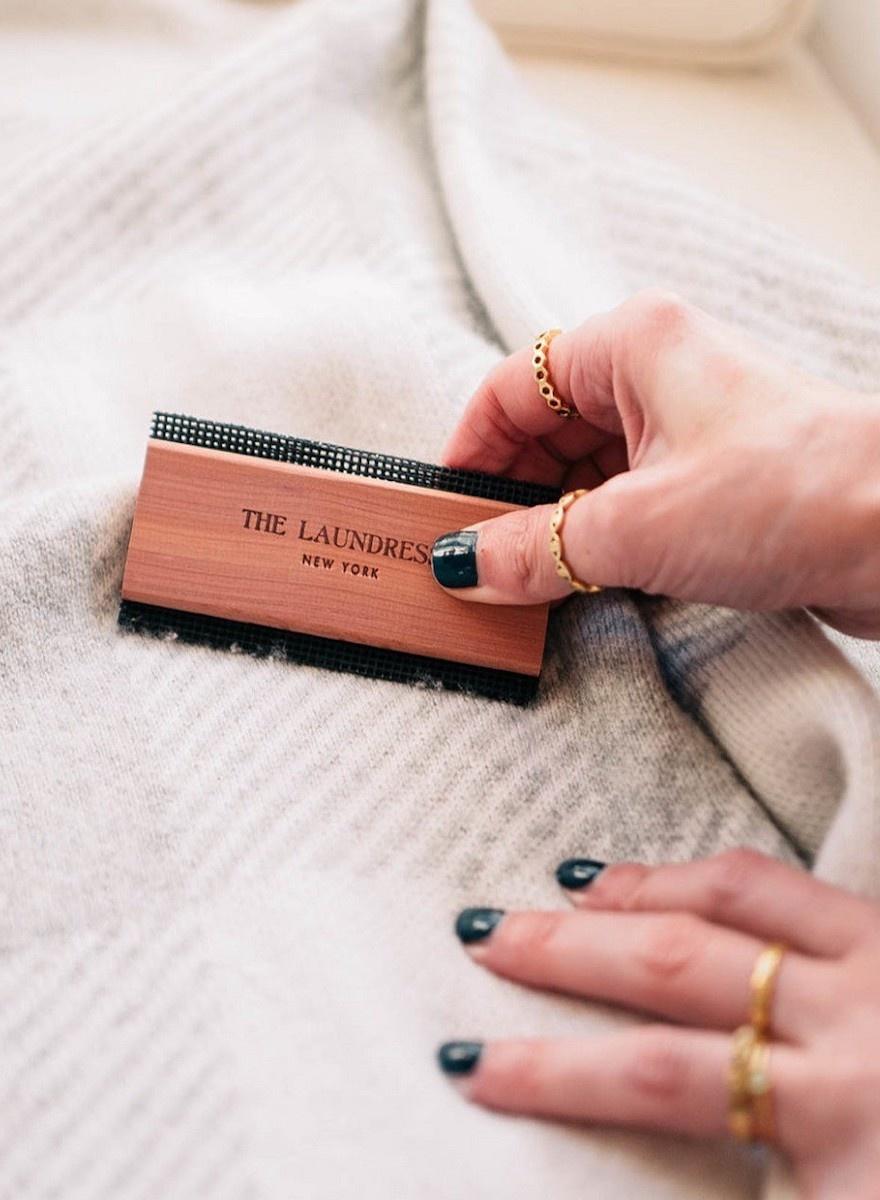 Sweater Comb-1