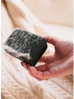 The Laundress New York Sweater Stone