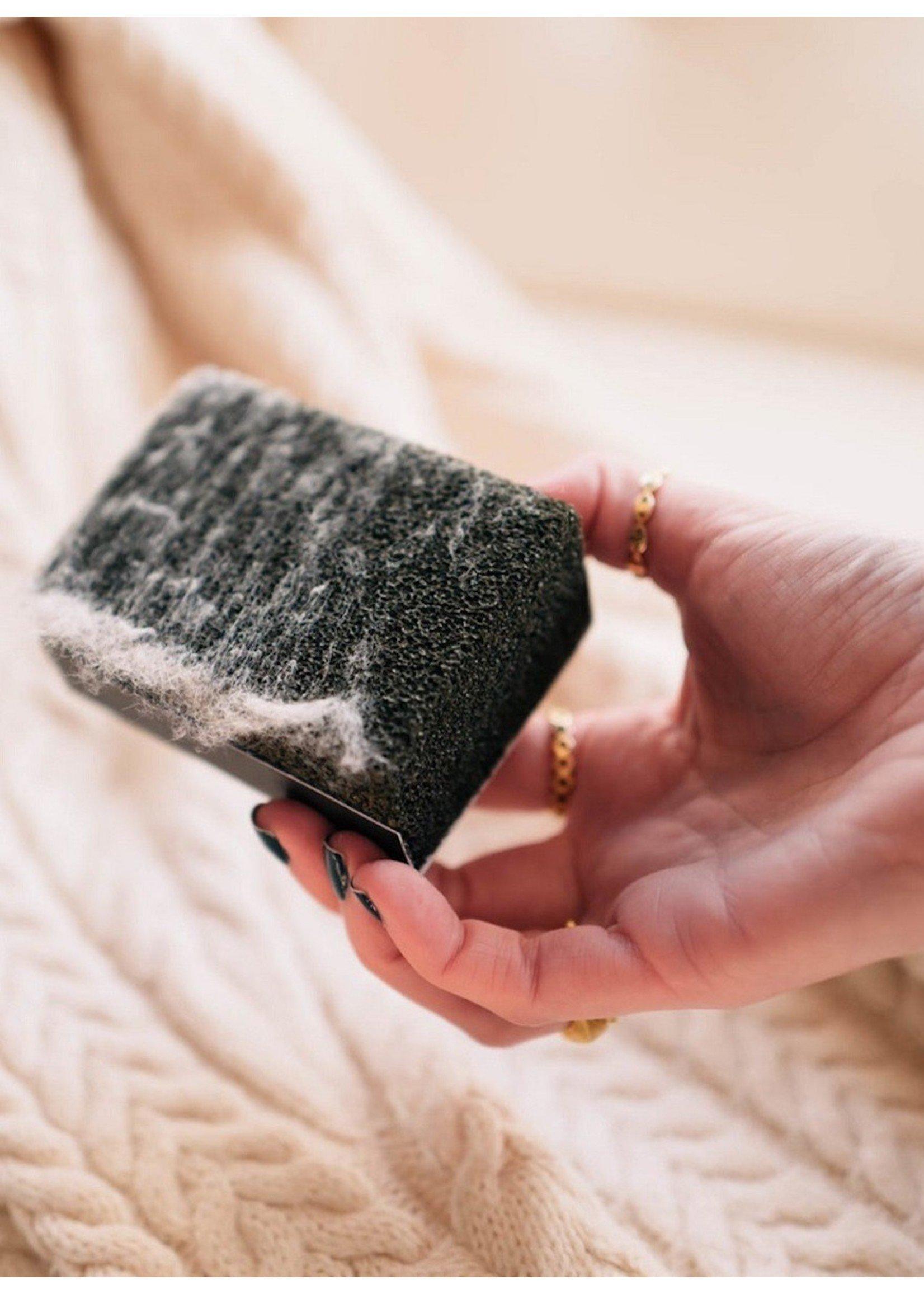 The Laundress New York Sweater Stone