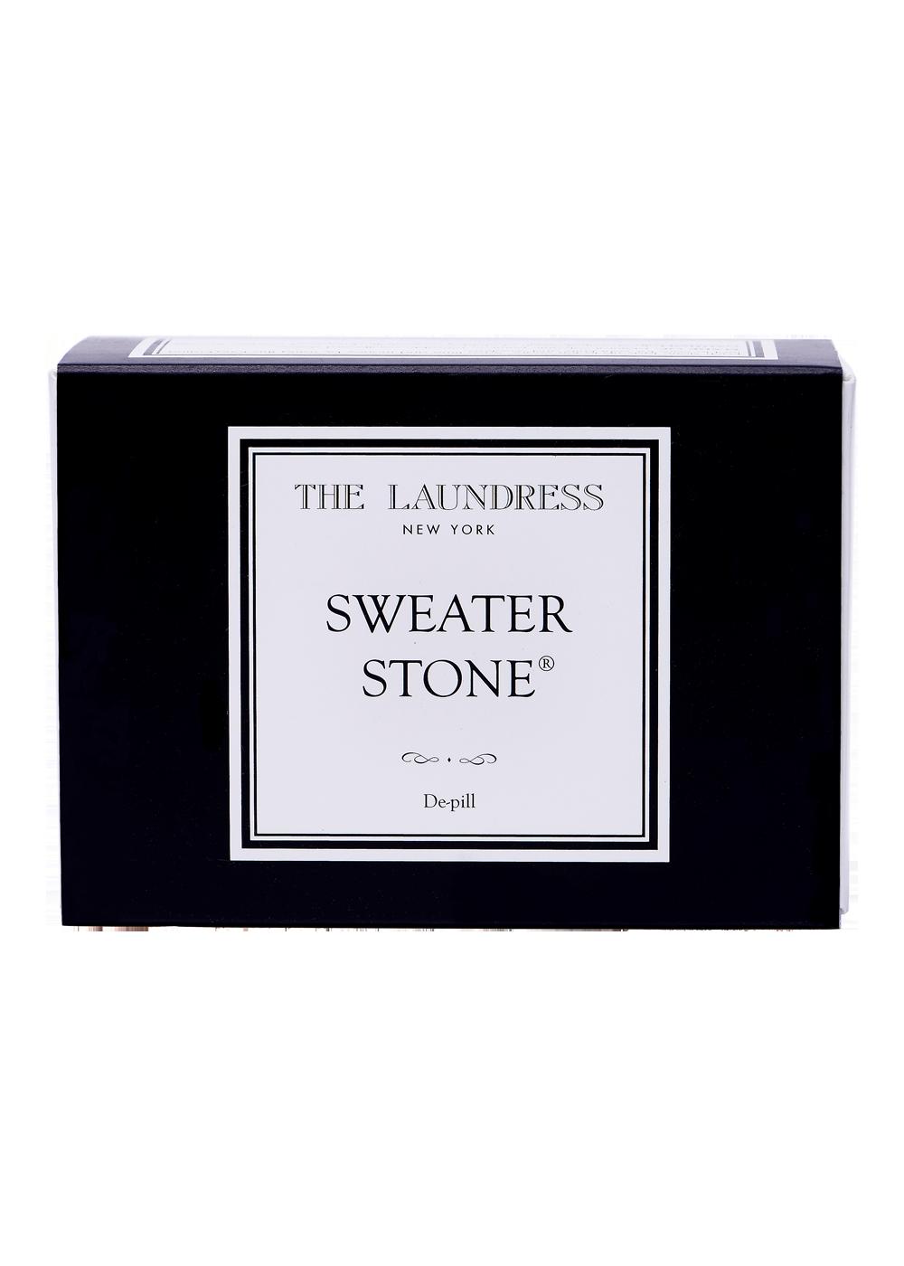 Sweater Stone-2