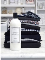 The Laundress New York Darks Detergent
