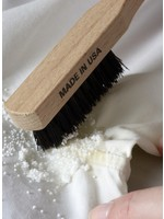 The Laundress New York Stain Brush