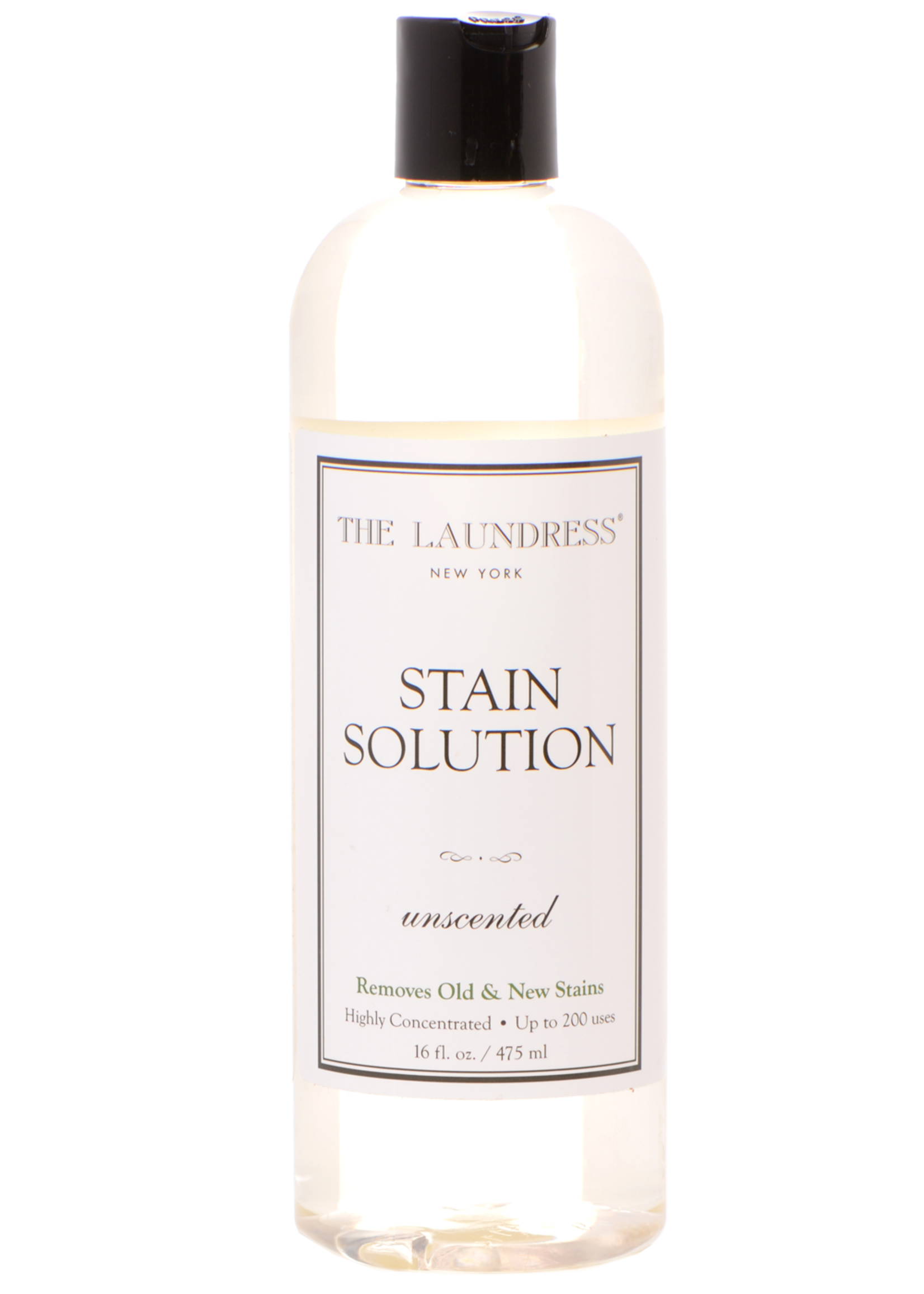 The Laundress New York Stain Solution