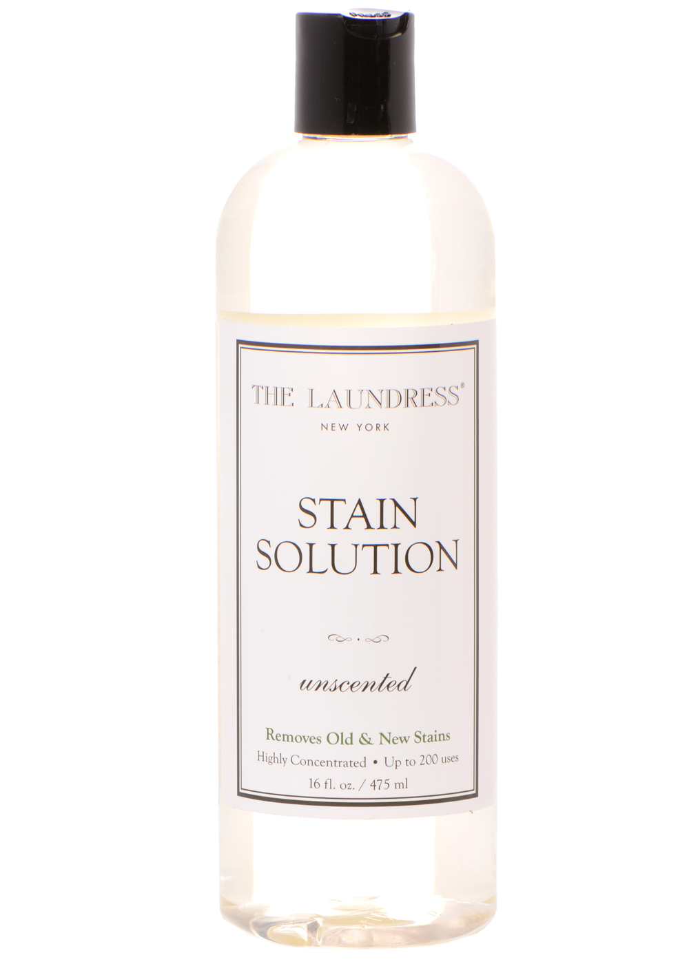 Stain Solution-2