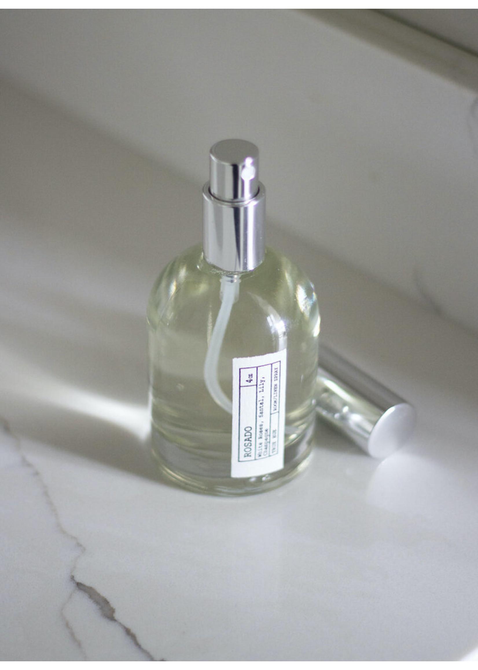 True Hue Rosado Room Spray