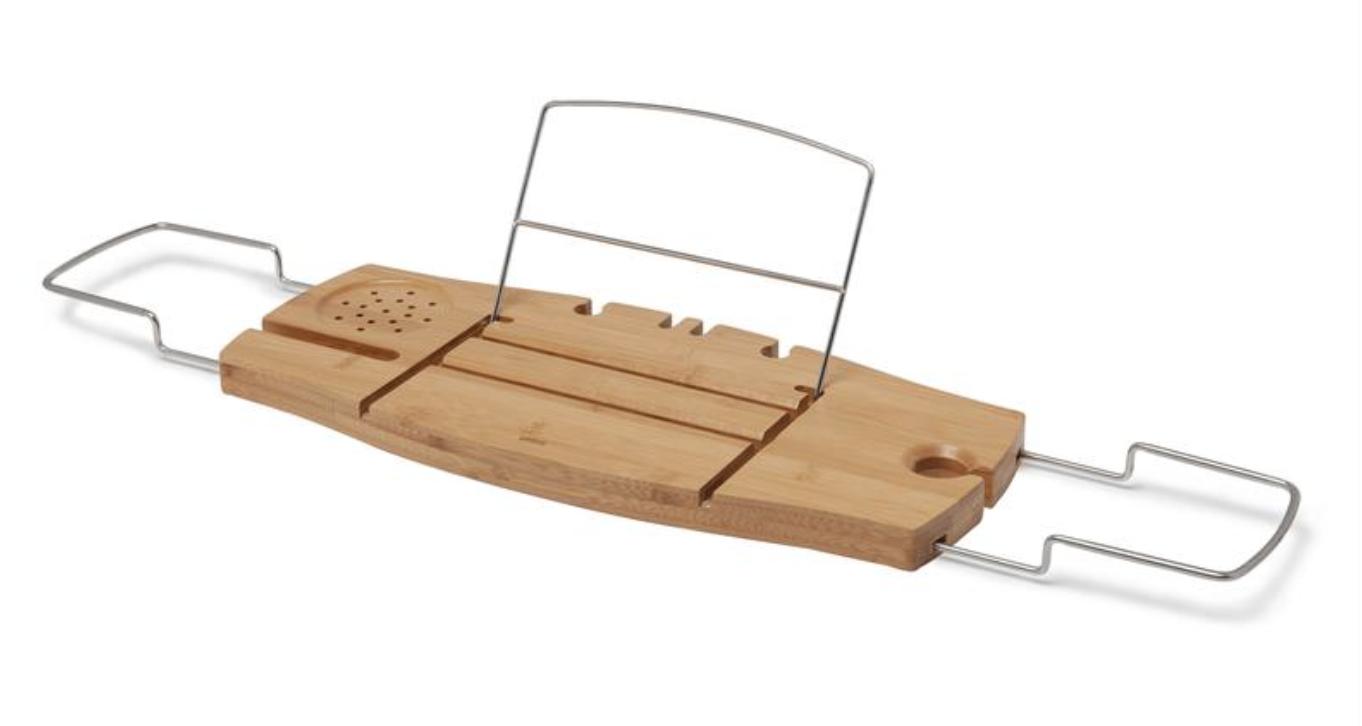 Aquala Bathtub Caddy-2