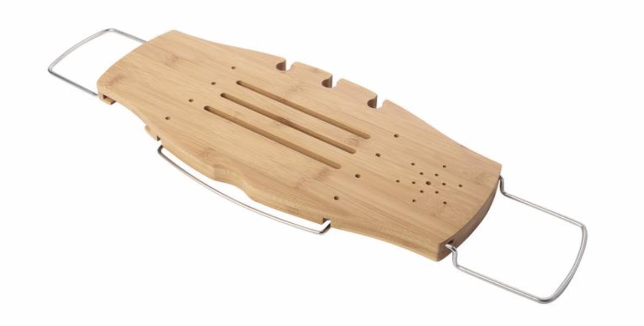 Aquala Bathtub Caddy-3
