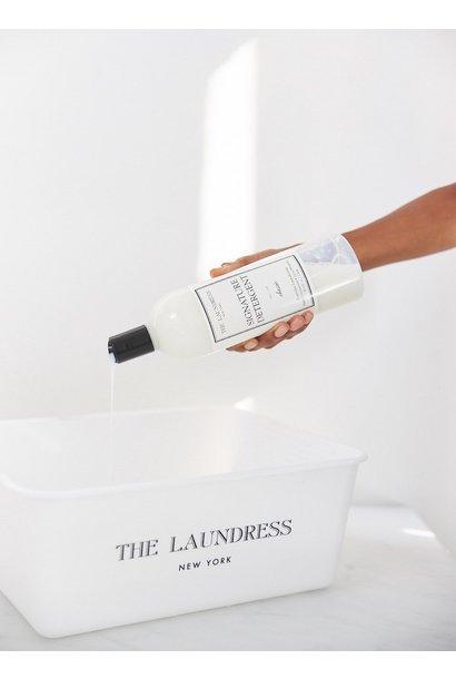 Signature Detergent