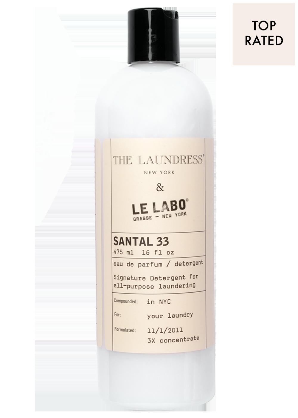 Le Labo Santal 33 Detergent-2