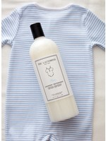 The Laundress New York Baby Detergent