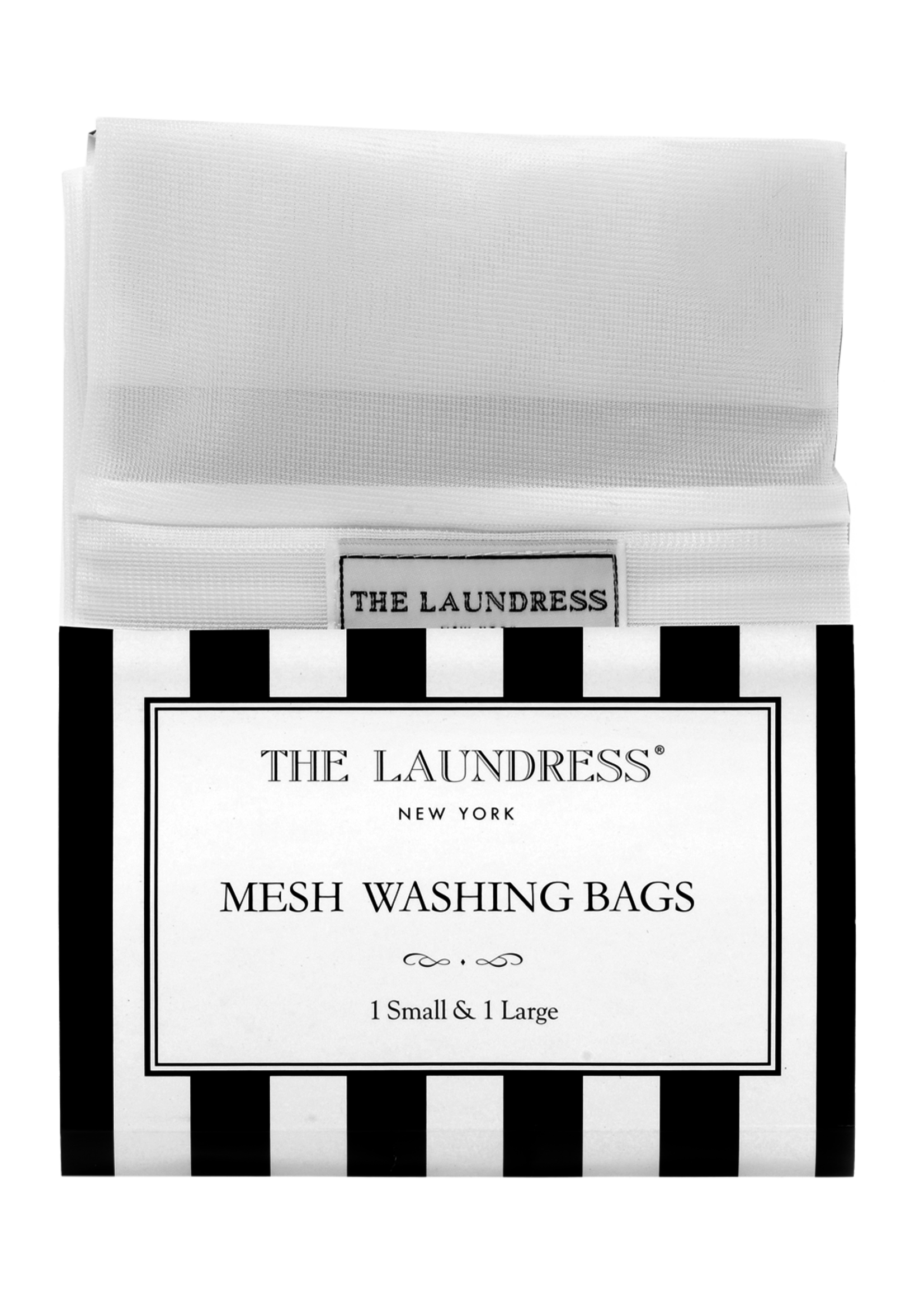 The Laundress New York Mesh Bag Bundle