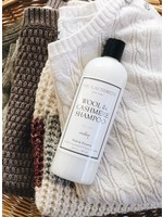 The Laundress New York Wool & Cashmere Shampoo