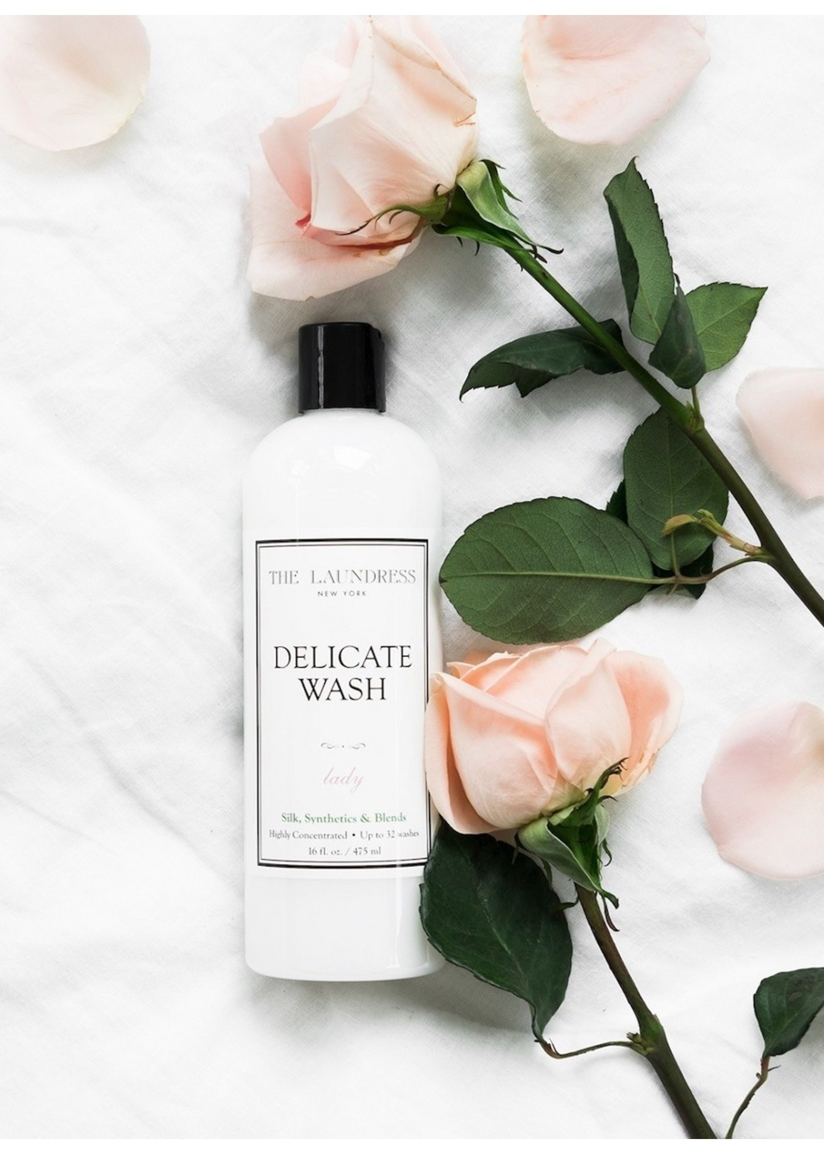The Laundress New York Delicate Wash