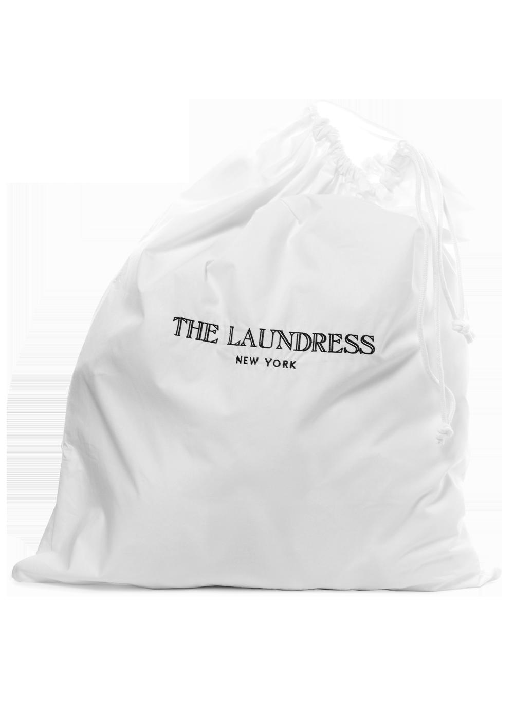 Hotel Laundry Bag-2