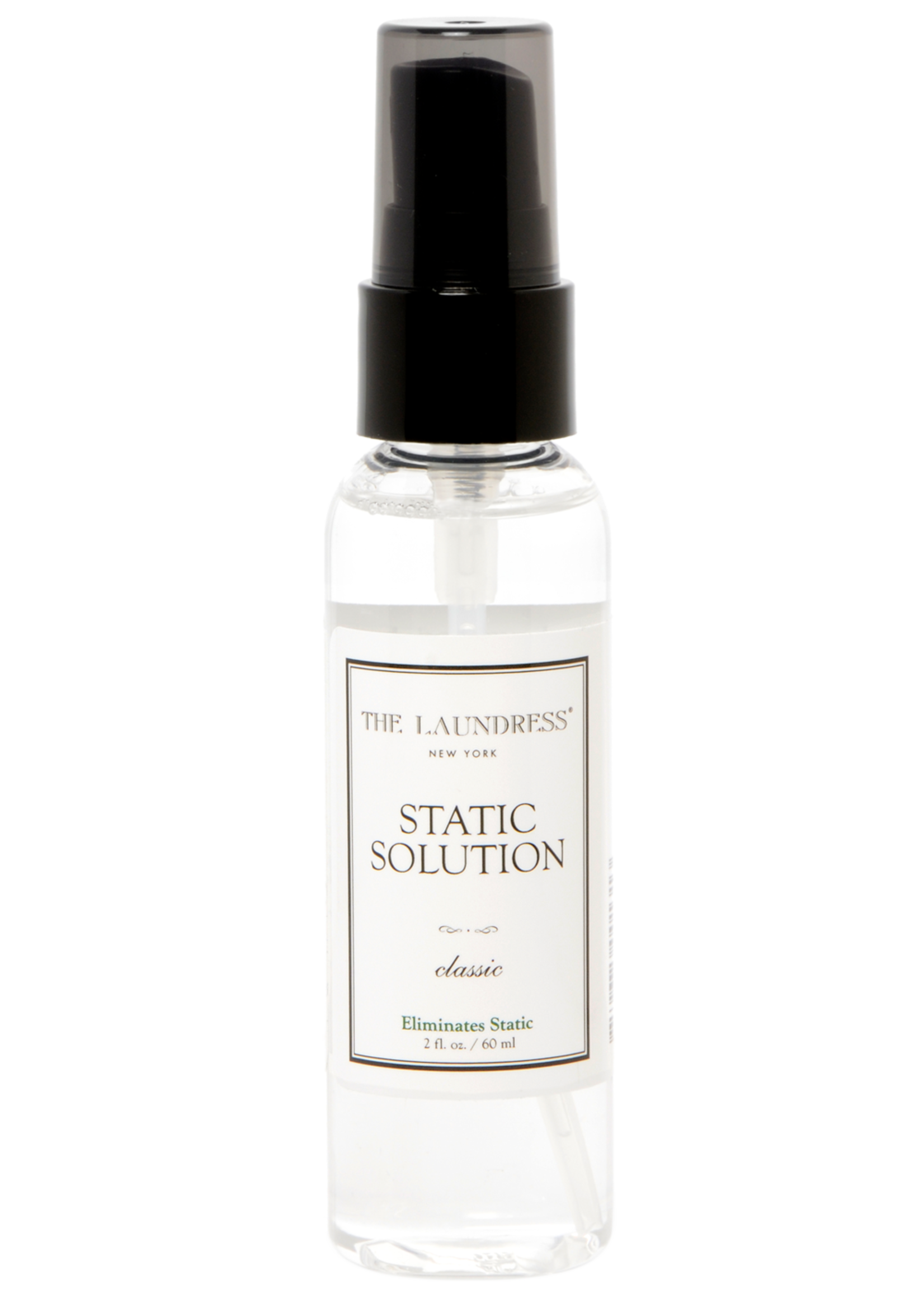 The Laundress New York Static Solution