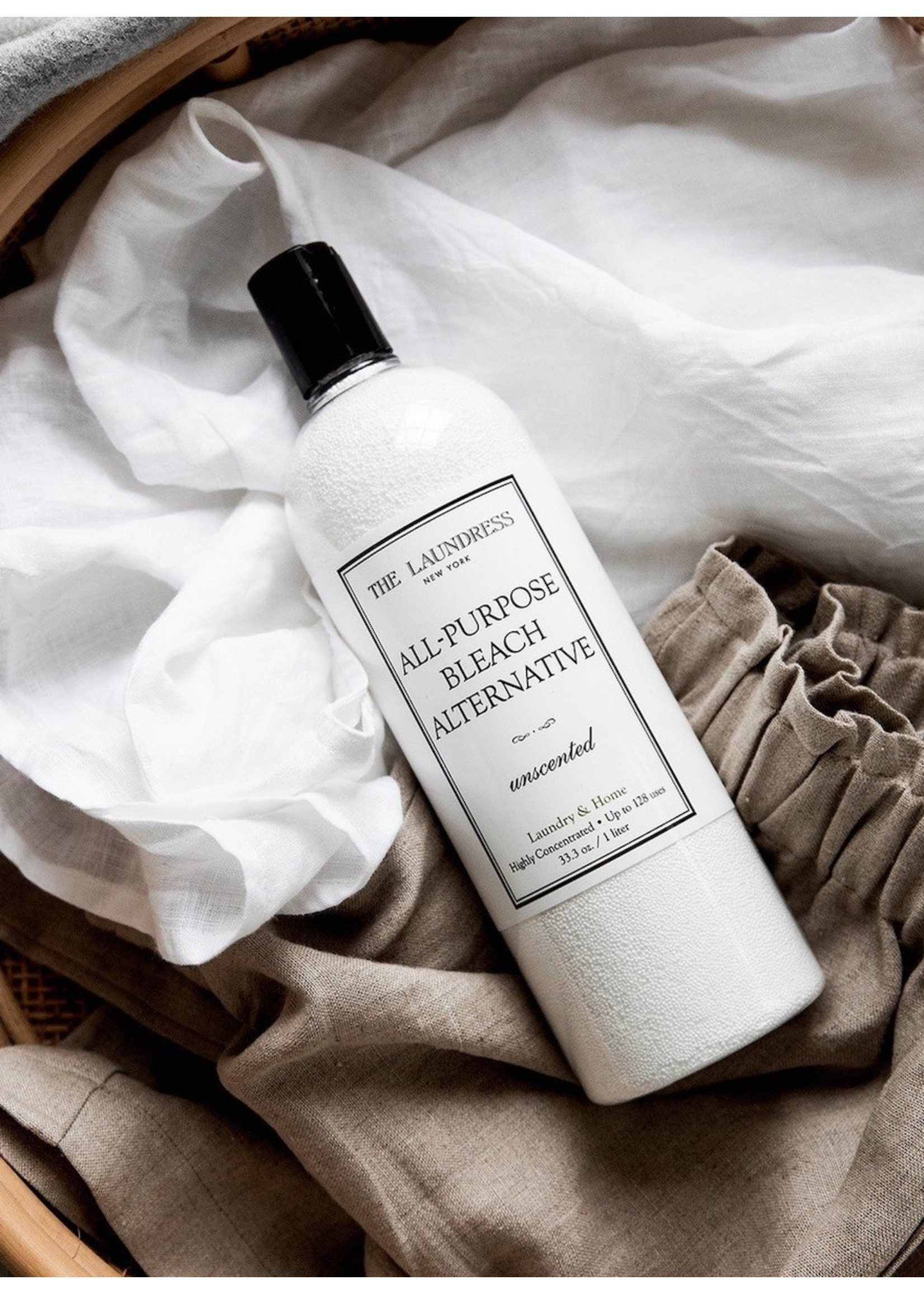 The Laundress New York All-Purpose Bleach Alternative