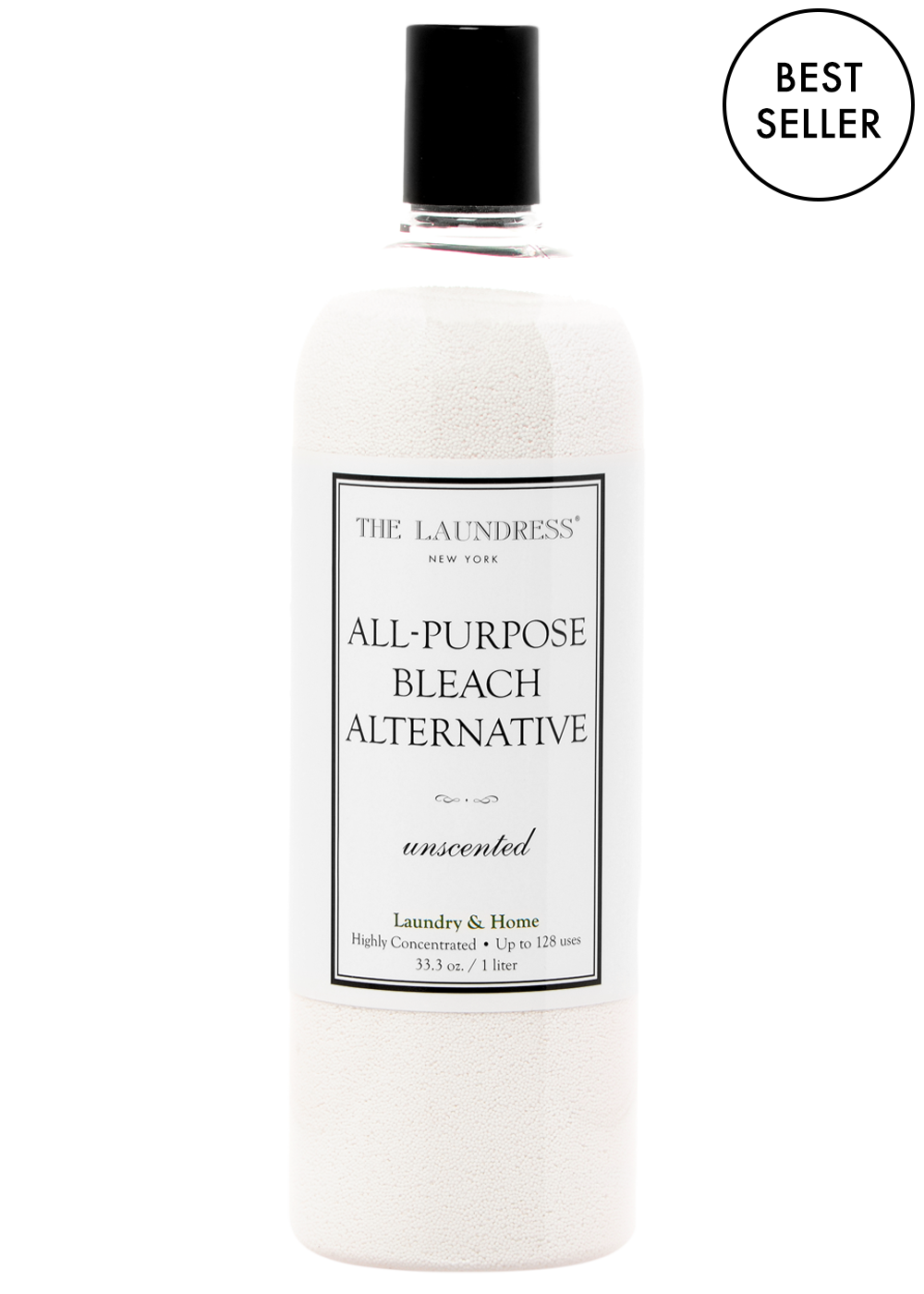 All-Purpose Bleach Alternative-2