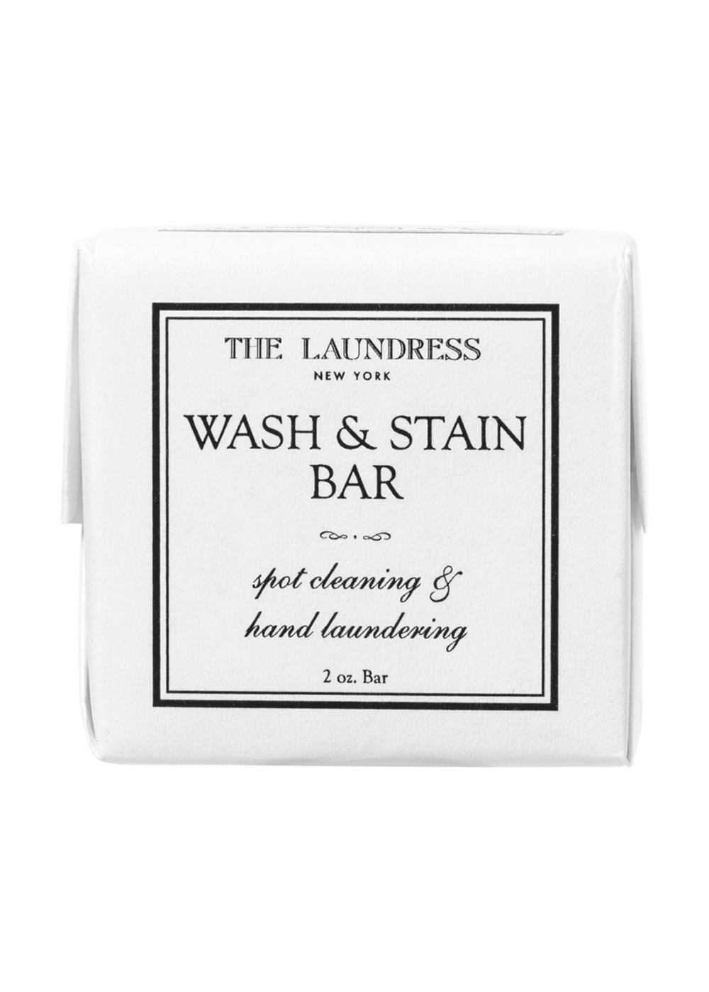 Wash & Stain Bar-2