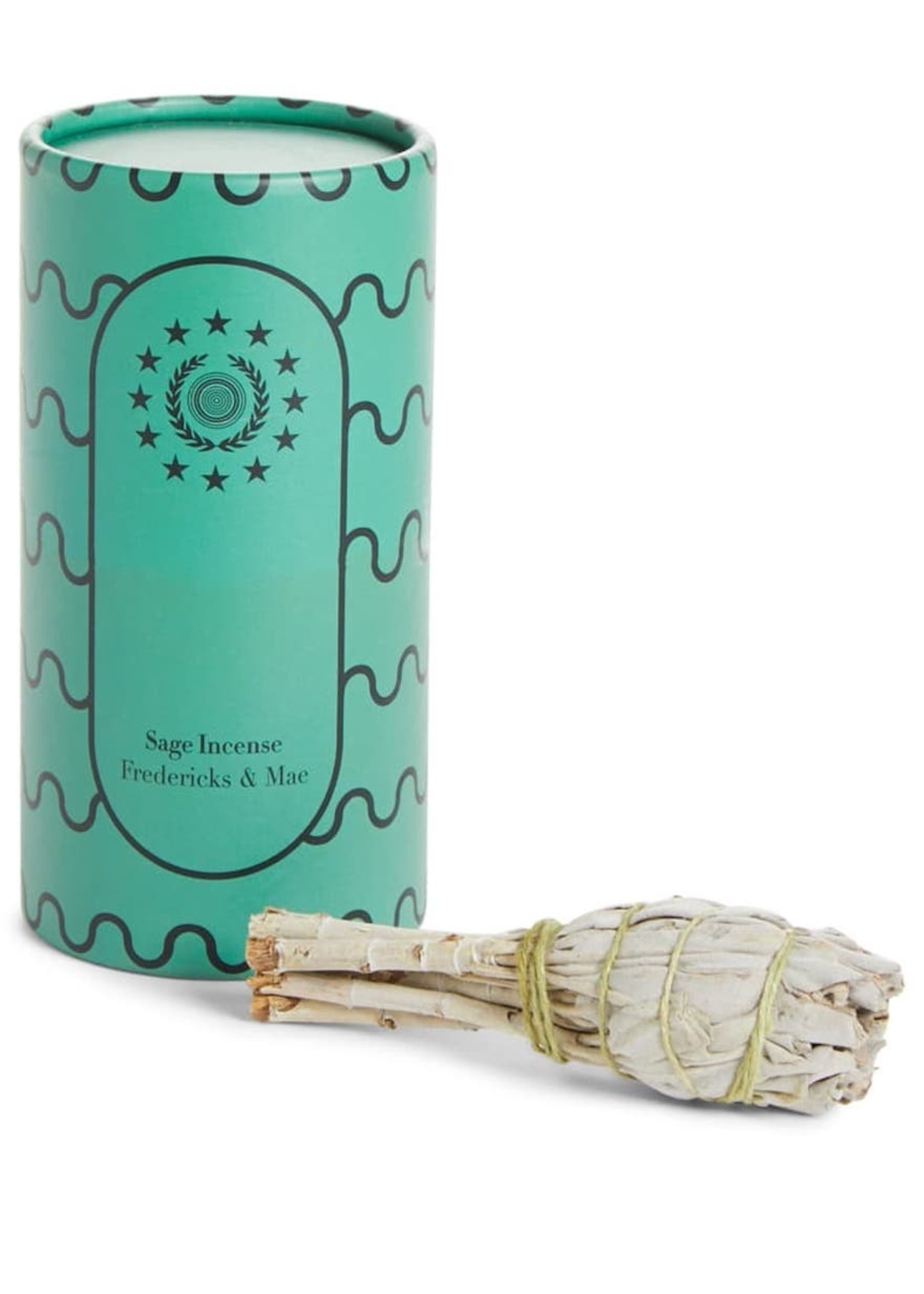 Sage Smudge Incense Stick