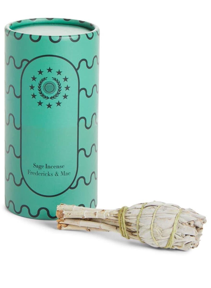 Sage Smudge Incense Stick-2
