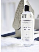 The Laundress New York Ironing Water