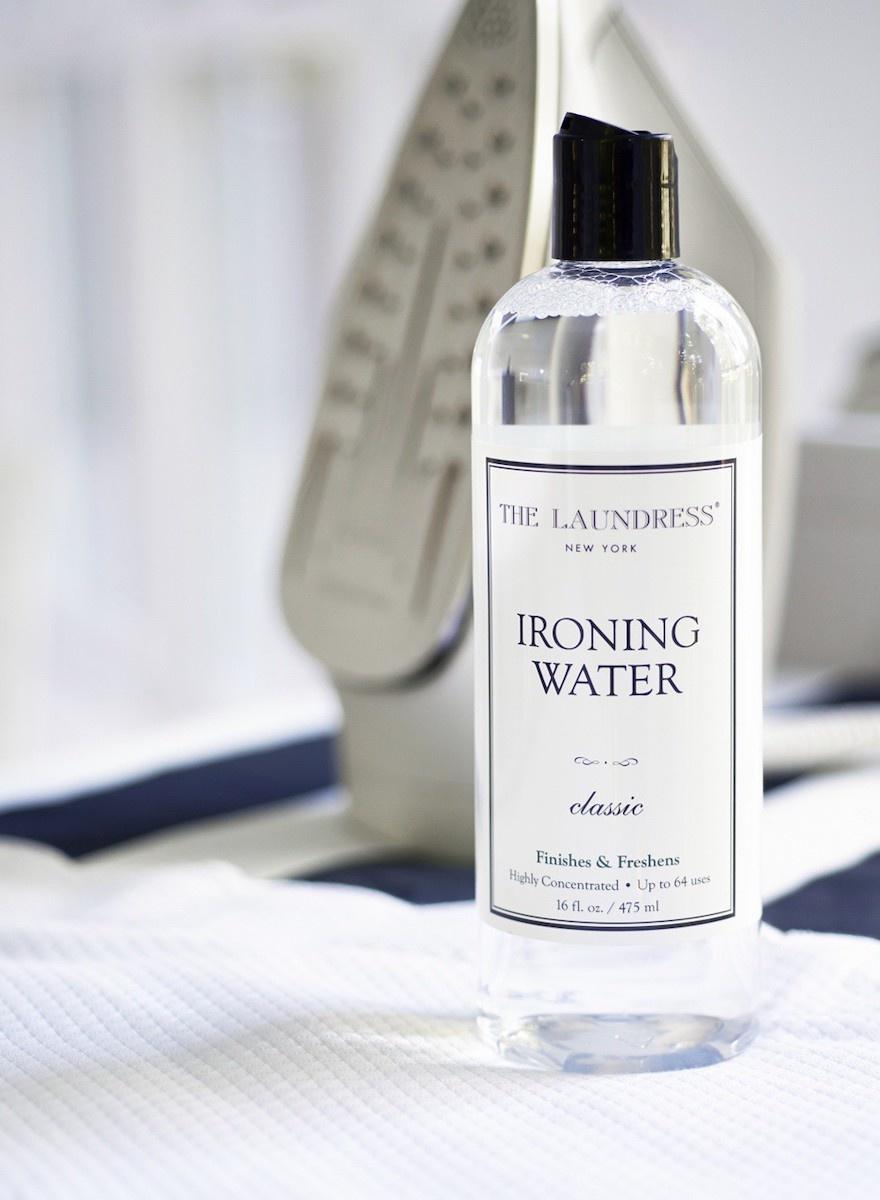 Ironing Water-1