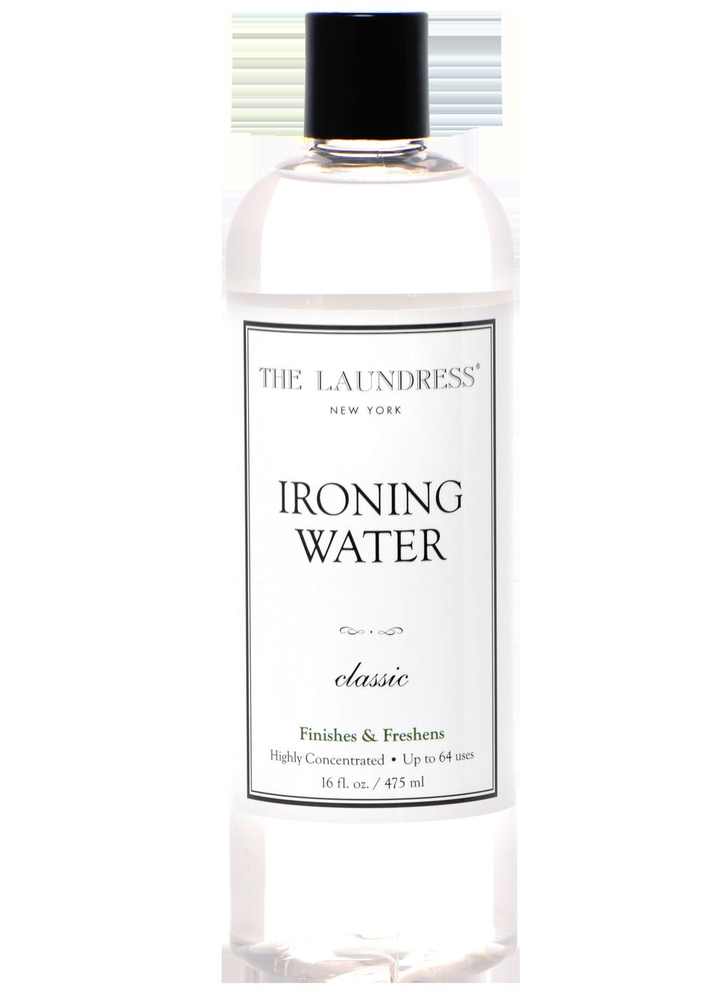 Ironing Water-2