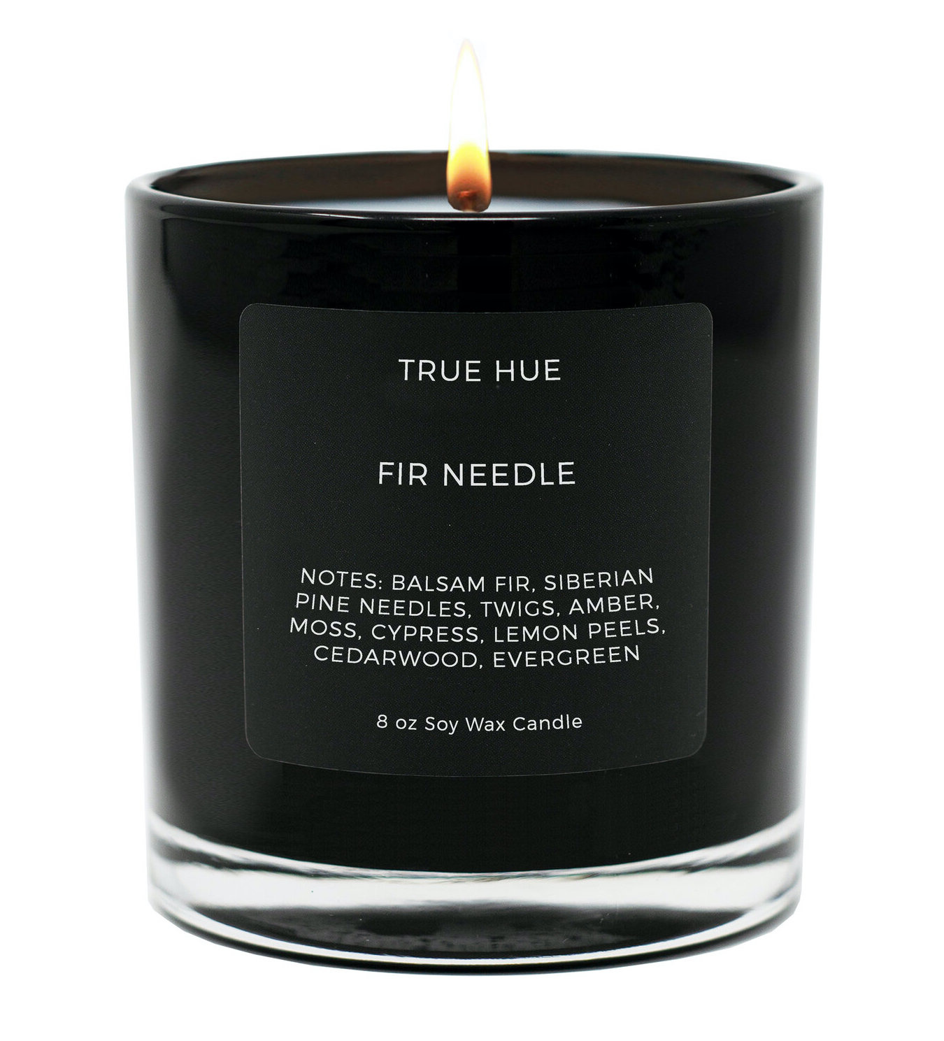 North Collection Candles-3