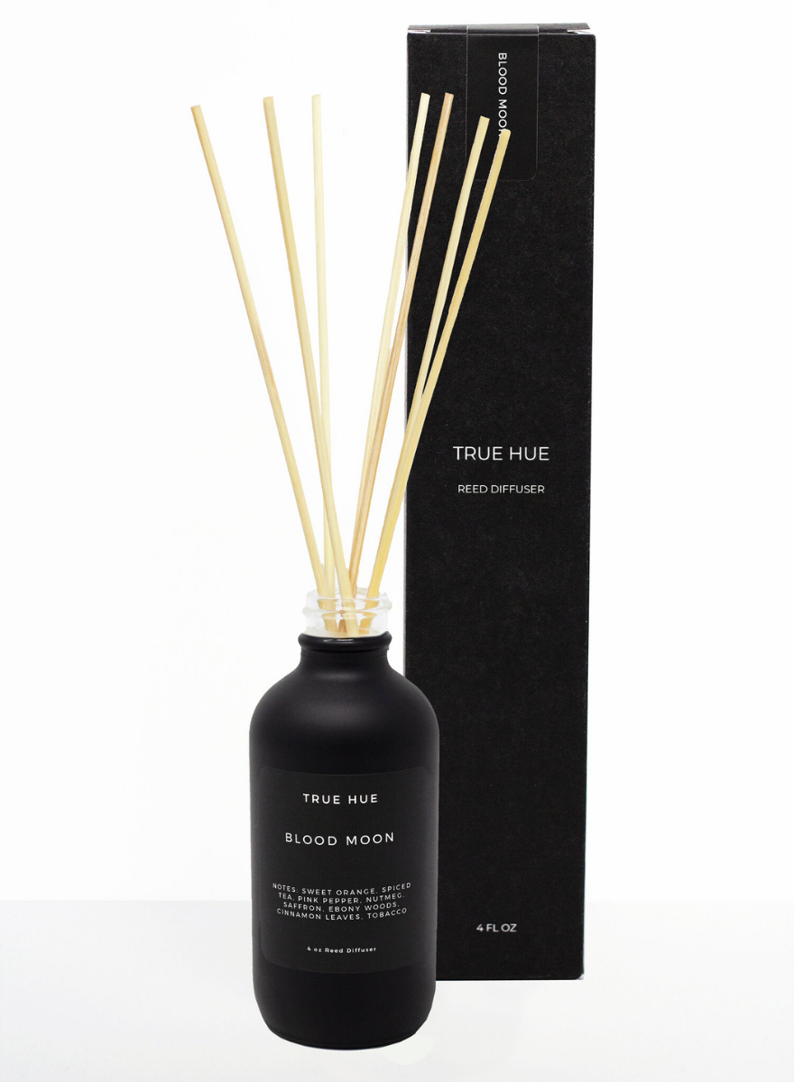 North Collection Diffusers-2