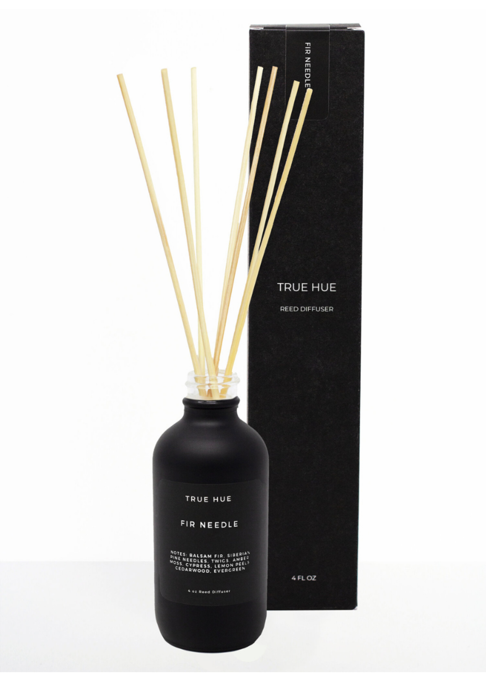 True Hue North Collection Diffusers