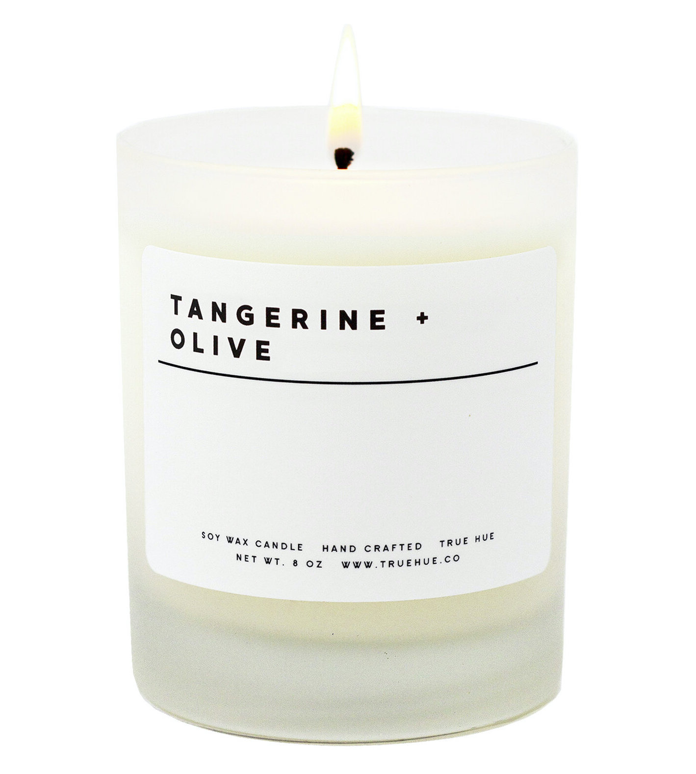 Signature Collection Candles-6