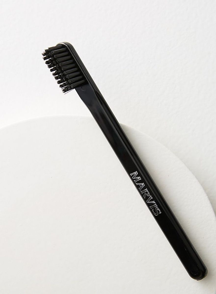 Toothbrush-1