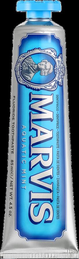 Aquatic Mint Toothpaste-2