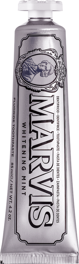 Whitening Mint Toothpaste-2