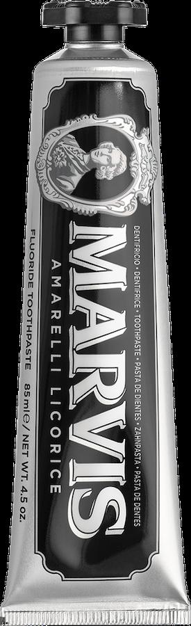 Amarelli Licorice Toothpaste-2