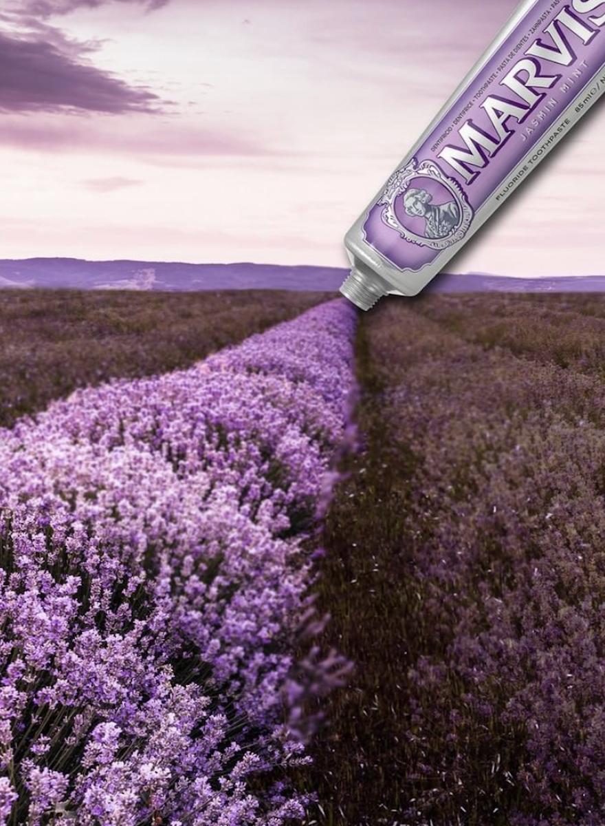 Jasmin Mint Toothpaste-1