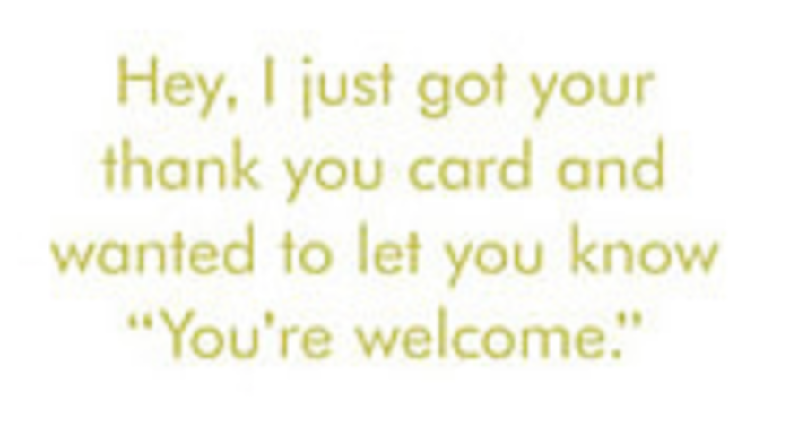 You're Welcome Card-2