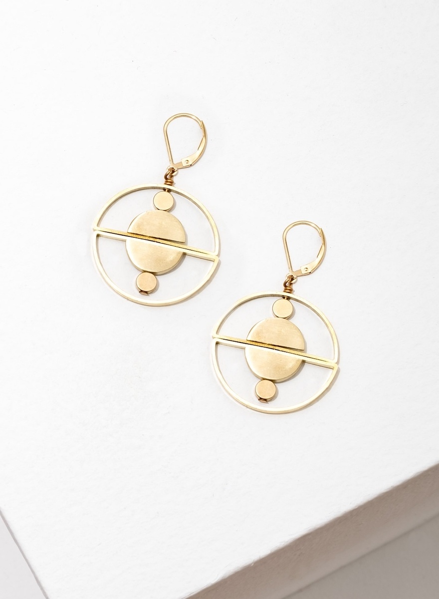 Valentina Earrings-1