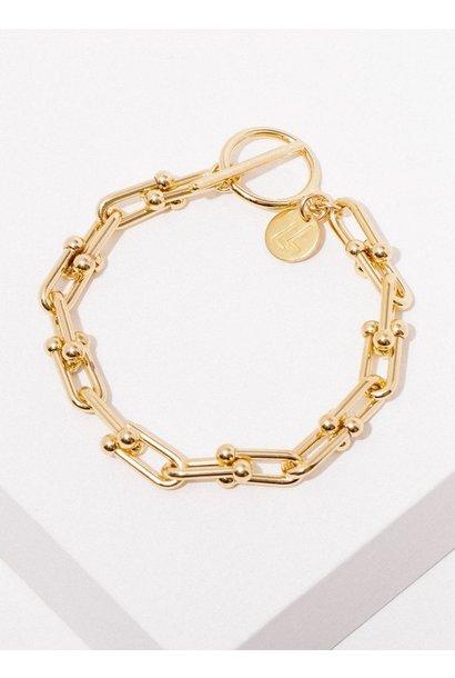 Moira Bracelet