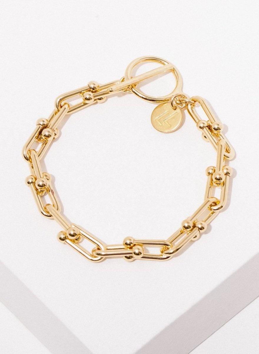 Moira Bracelet-1