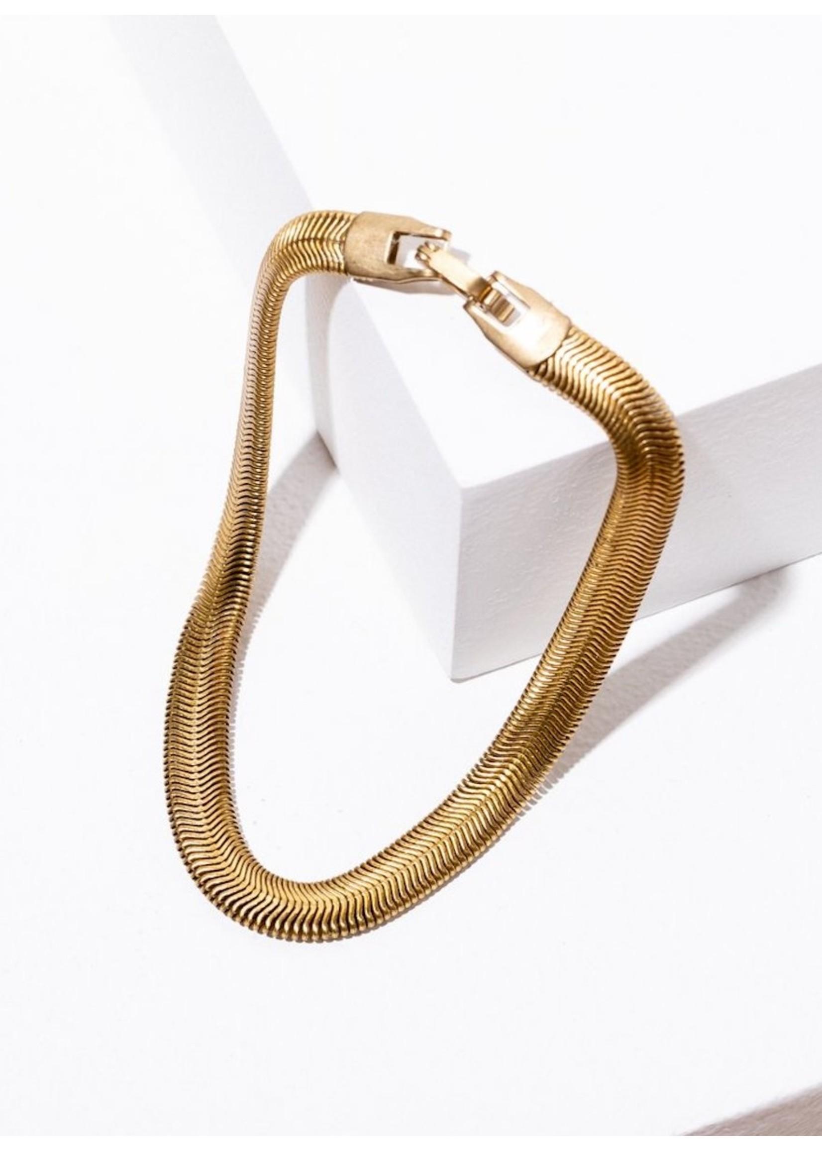 Larissa Loden Larissa Loden Jones Bracelet