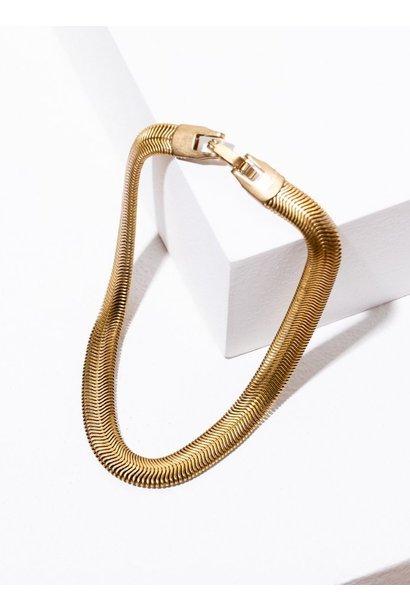 Jones Bracelet