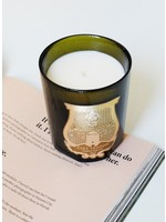 Cire Trudon Classic Candles
