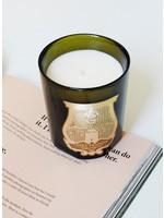 Cire Trudon Classic Candles