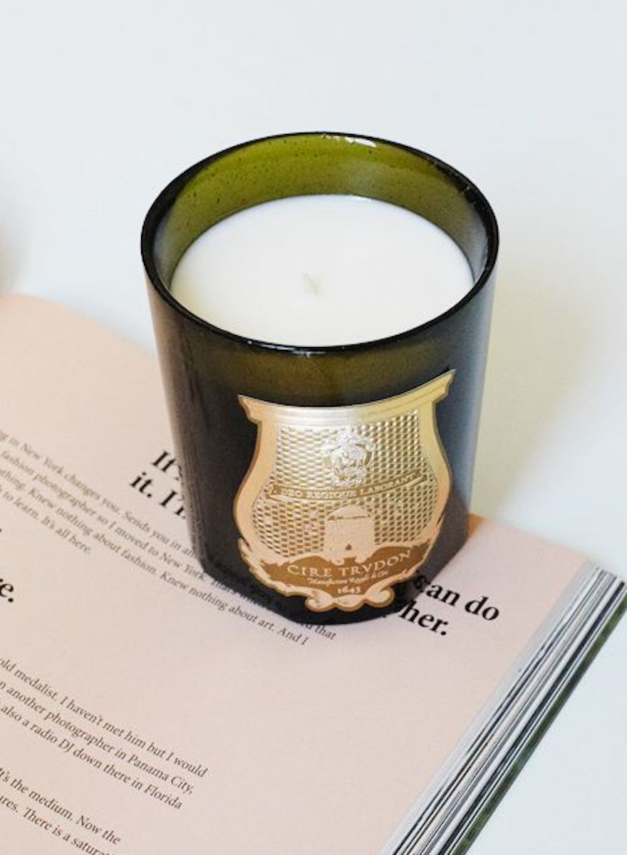 Classic Candles-2