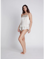 Nileta Silk High Tanks